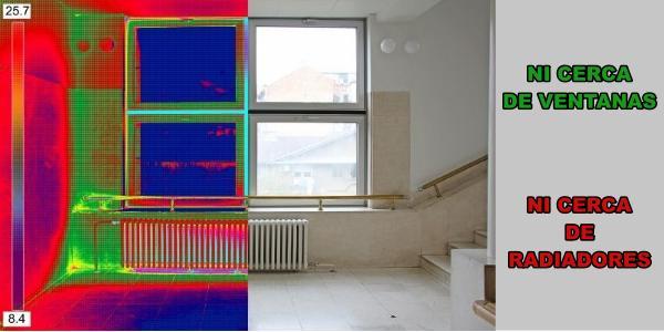 Cómo Colocar una Estación Meteorologica de Pared en Casa